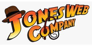 JonesWebCompany-logo